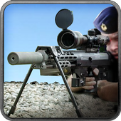 Zombie World War app icon