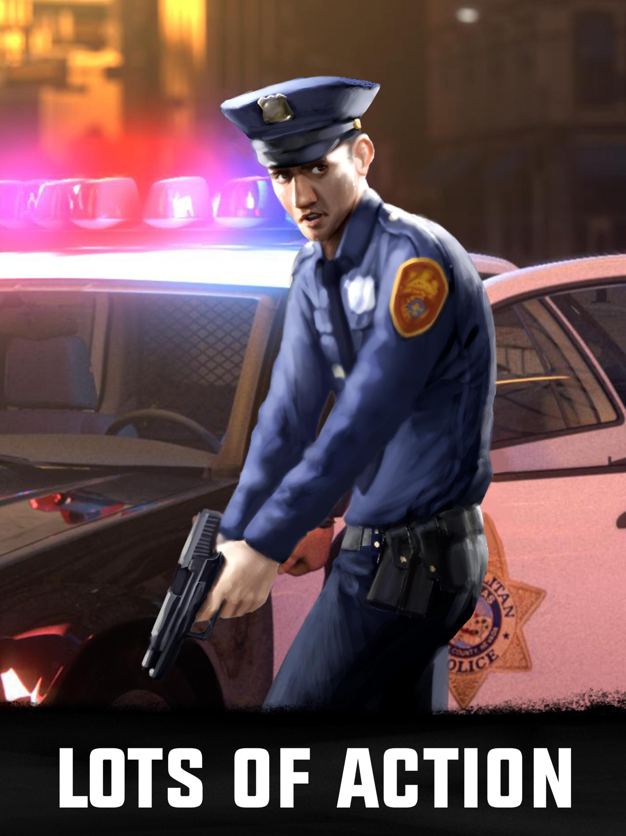 Sniper 3D Fun Free Online FPS Shooting Game 3.15.1 Screenshot 2