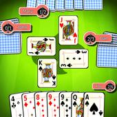 Spades Ultimate app icon