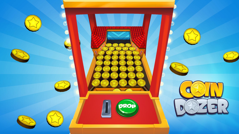 Coin Dozer Sweepstakes 23.0 Screenshot 15