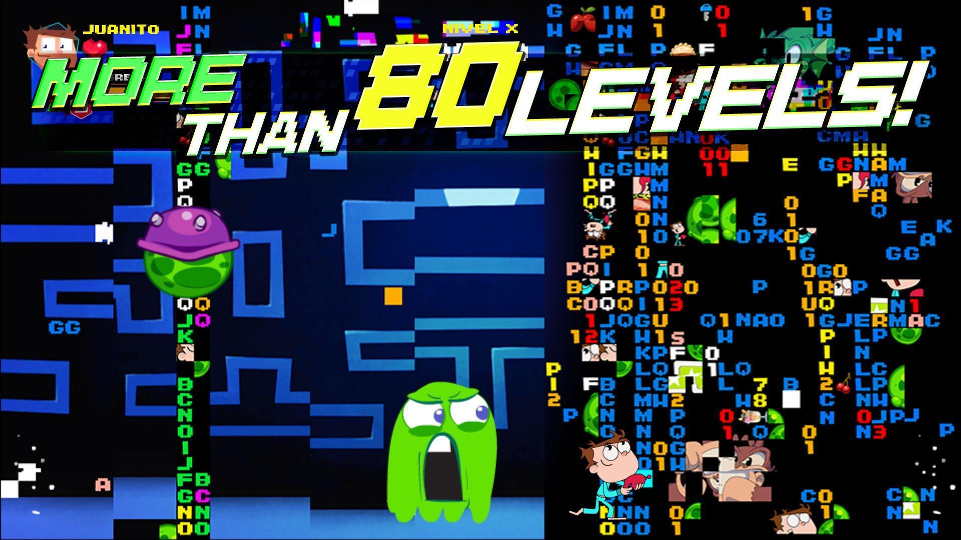 Arcade Mayhem Shooter 4.0.2 Screenshot 3