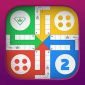 Ludo Star app icon