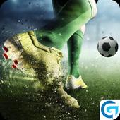 Real Football World Lite : 2020 Championship app icon