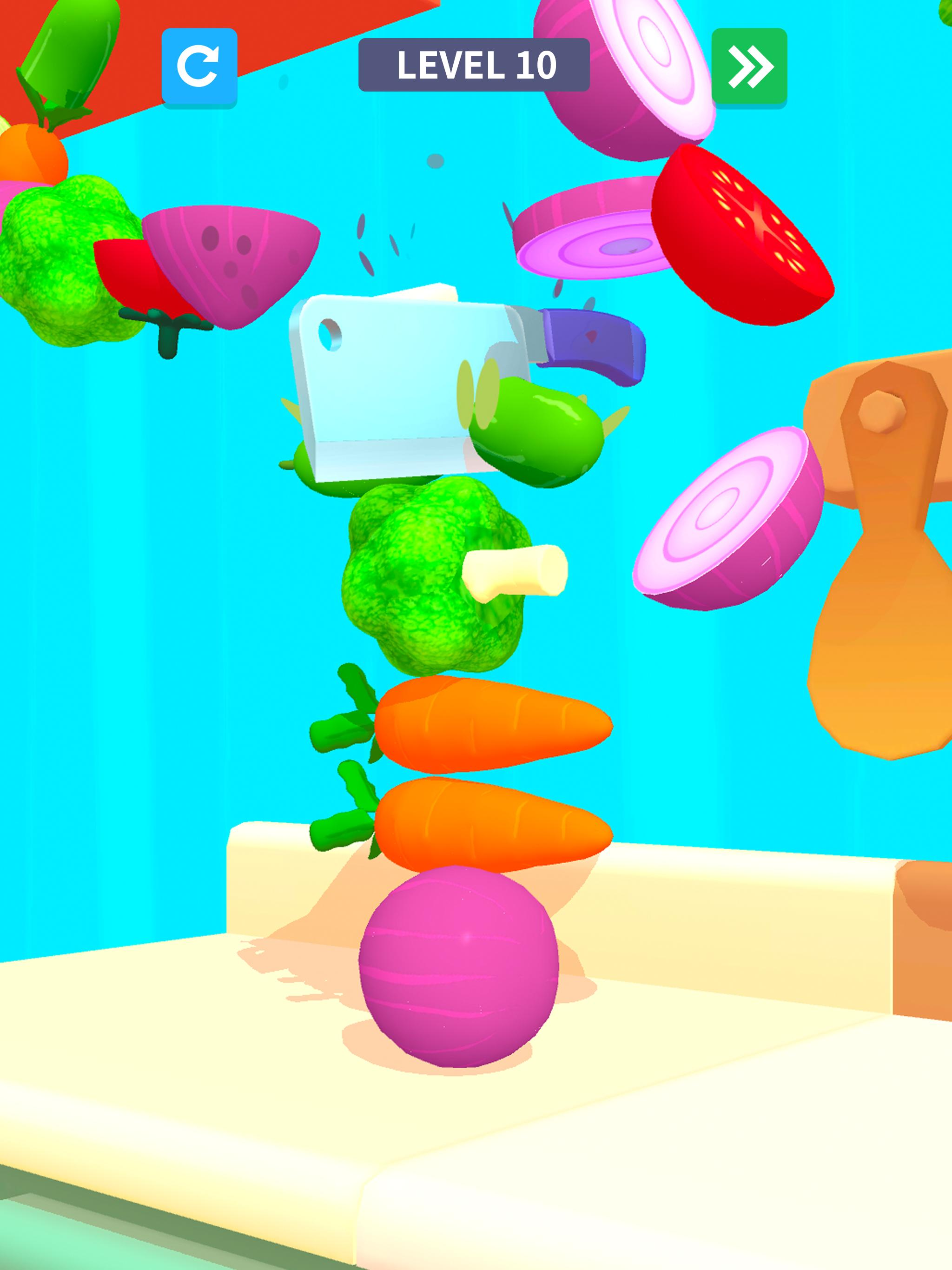 Cooking Games 3D 1.2.3 Screenshot 19