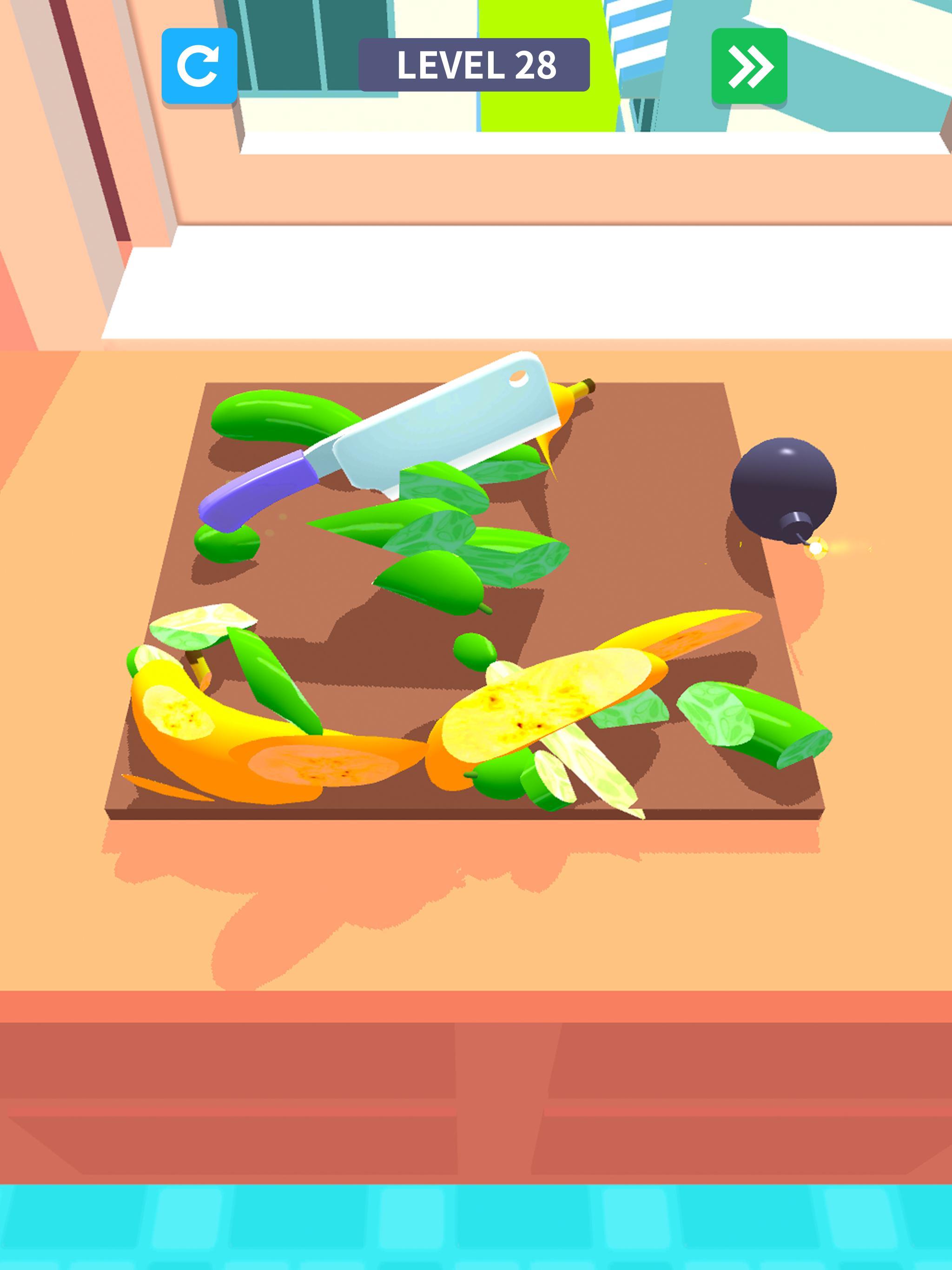 Cooking Games 3D 1.2.3 Screenshot 21