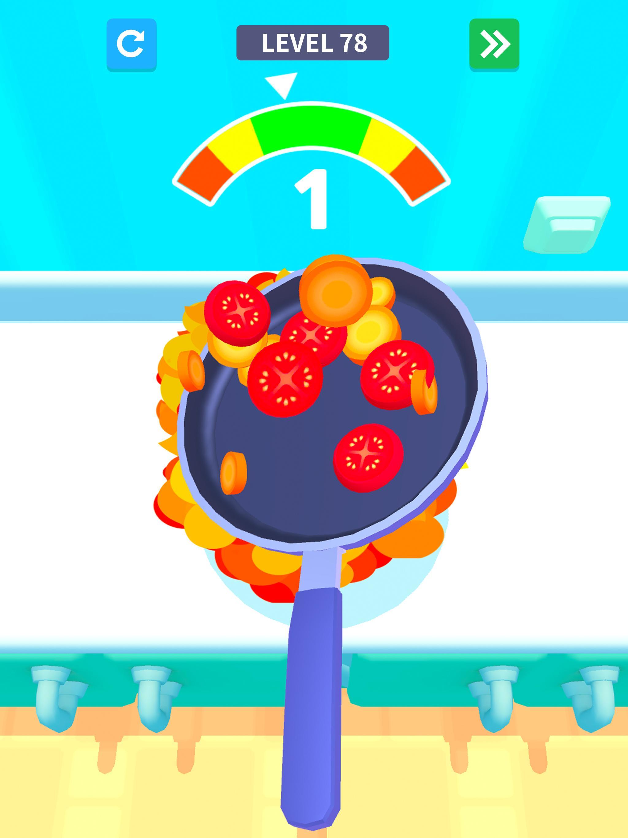 Cooking Games 3D 1.2.3 Screenshot 24