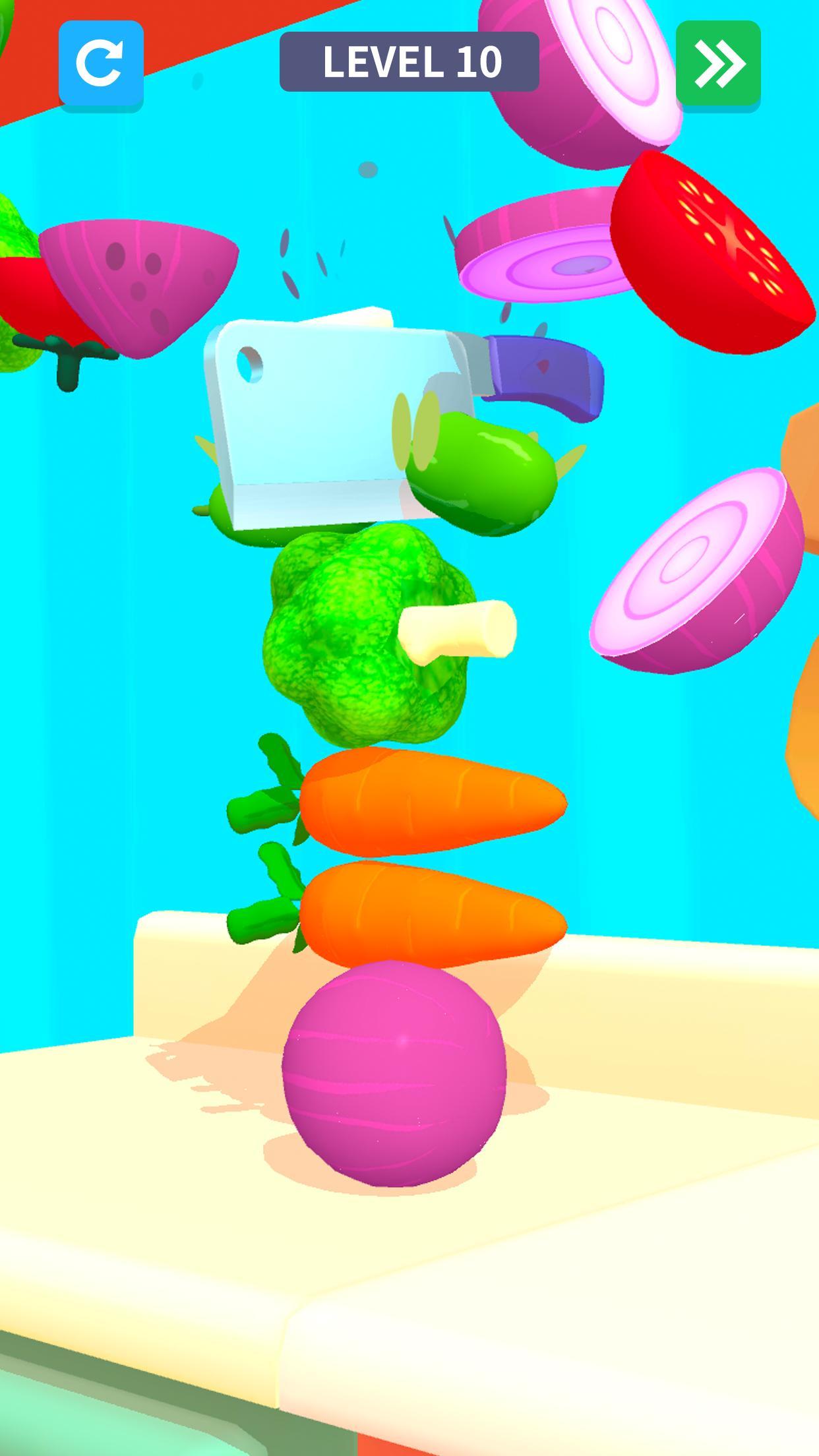 Cooking Games 3D 1.2.3 Screenshot 3