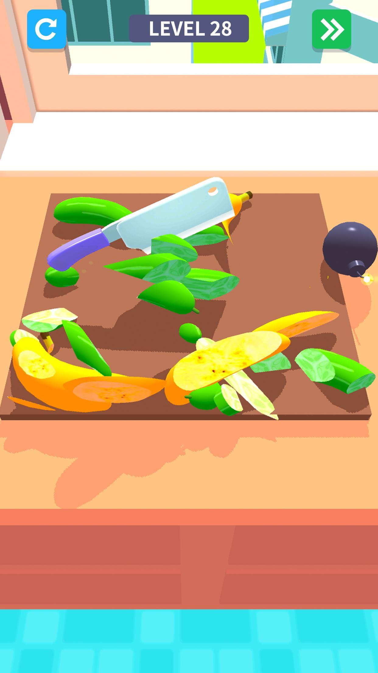 Cooking Games 3D 1.2.3 Screenshot 5