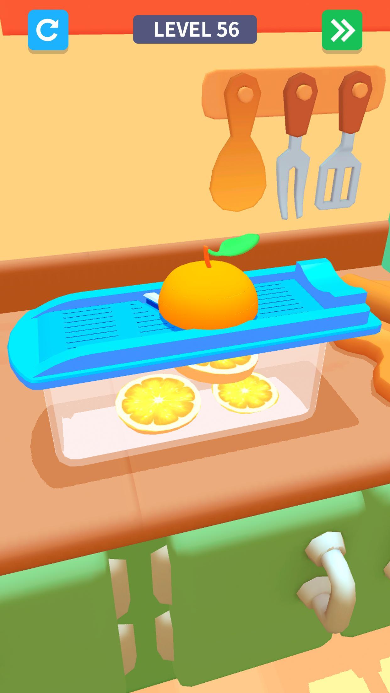 Cooking Games 3D 1.2.3 Screenshot 7