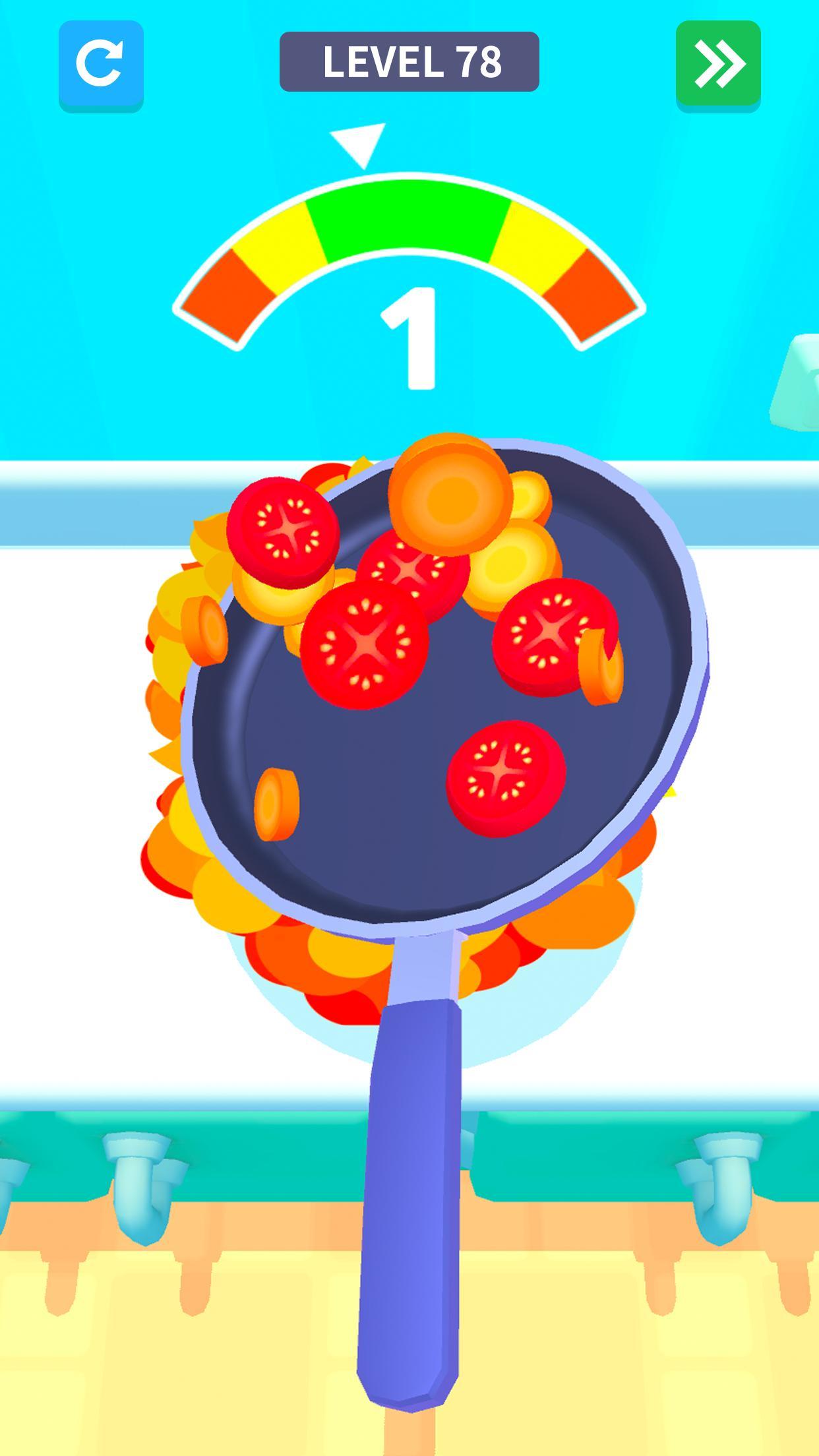 Cooking Games 3D 1.2.3 Screenshot 8