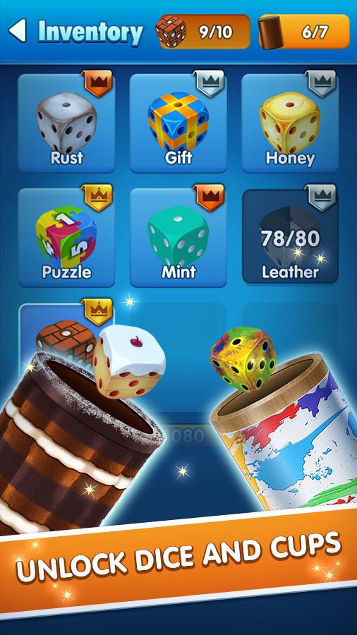RoyalDice Play Dice with Everyone 1.170.22773 Screenshot 2