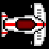 Star Miner app icon