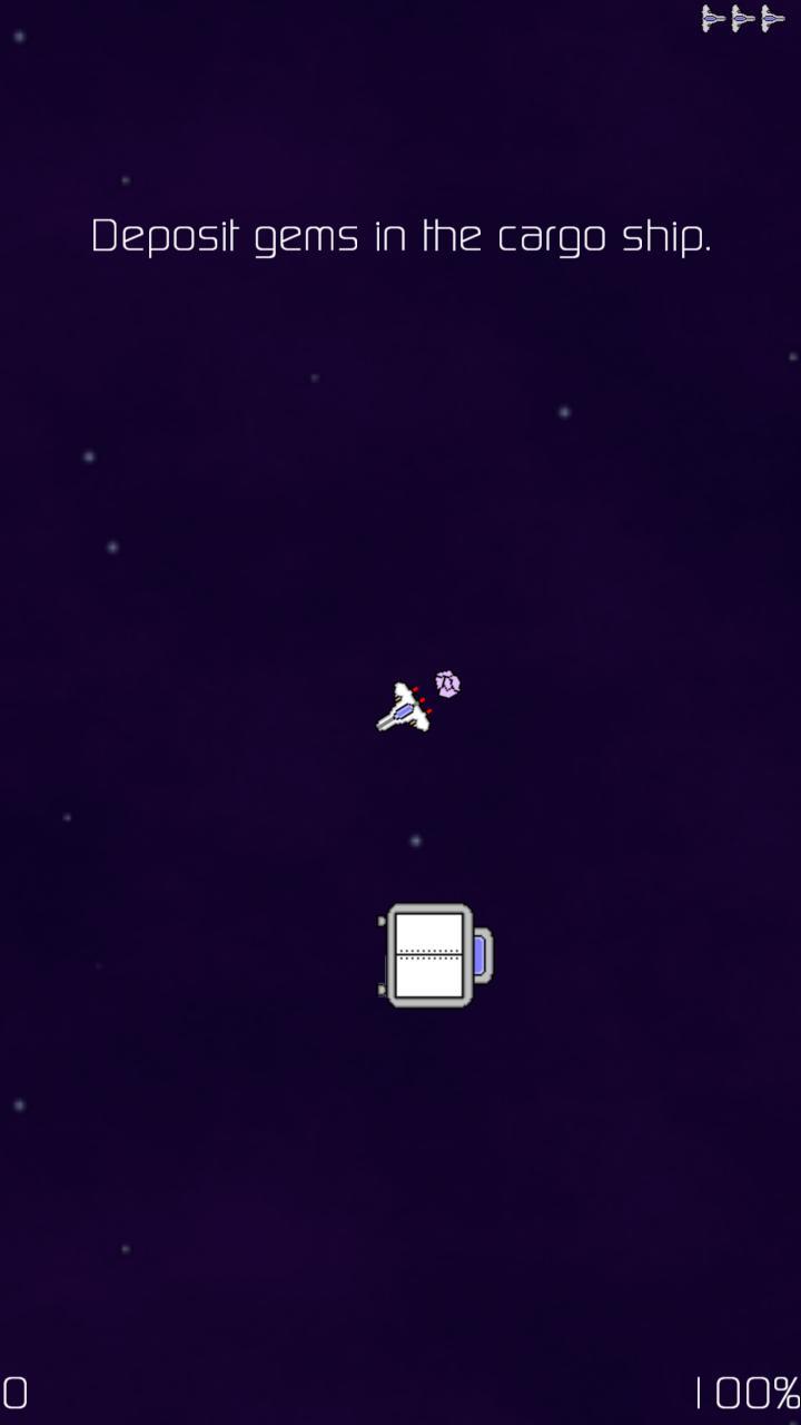 Star Miner 1.8.0 Screenshot 2