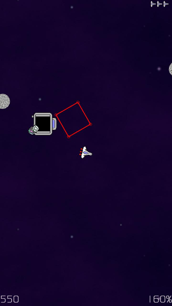 Star Miner 1.8.0 Screenshot 4