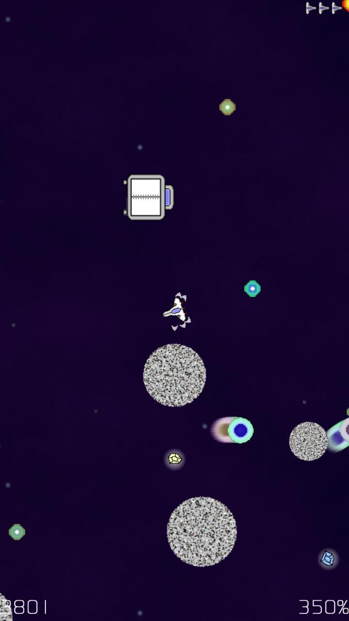 Star Miner 1.8.0 Screenshot 5
