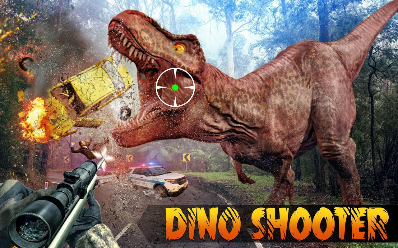 Wild Hunting 3d:Free shooting Game 1.23 Screenshot 3