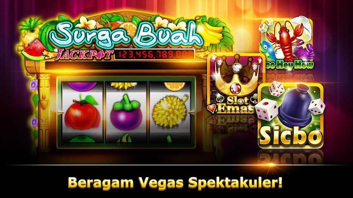 Luxy Poker-Online Texas Holdem 2.0.0 Screenshot 5