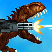 Mexico Rex app icon