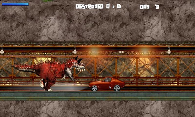 Paris Rex 1.8 Screenshot 2