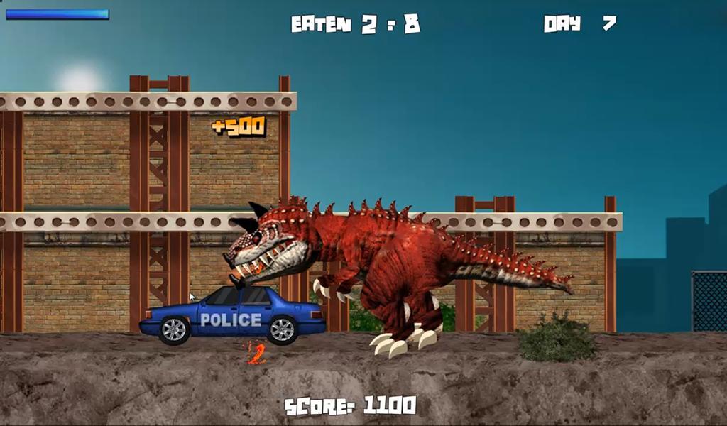 Paris Rex 1.8 Screenshot 6