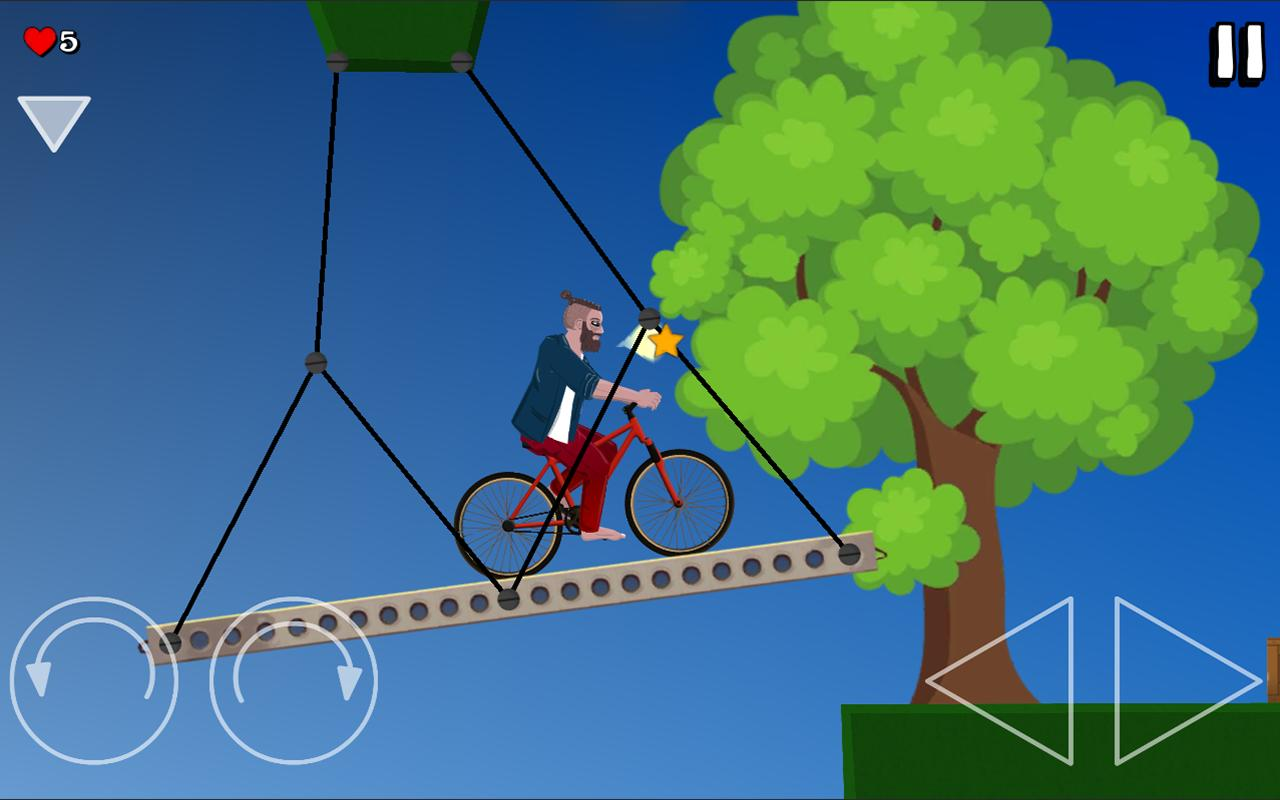 Short Ride 1.6 Screenshot 8