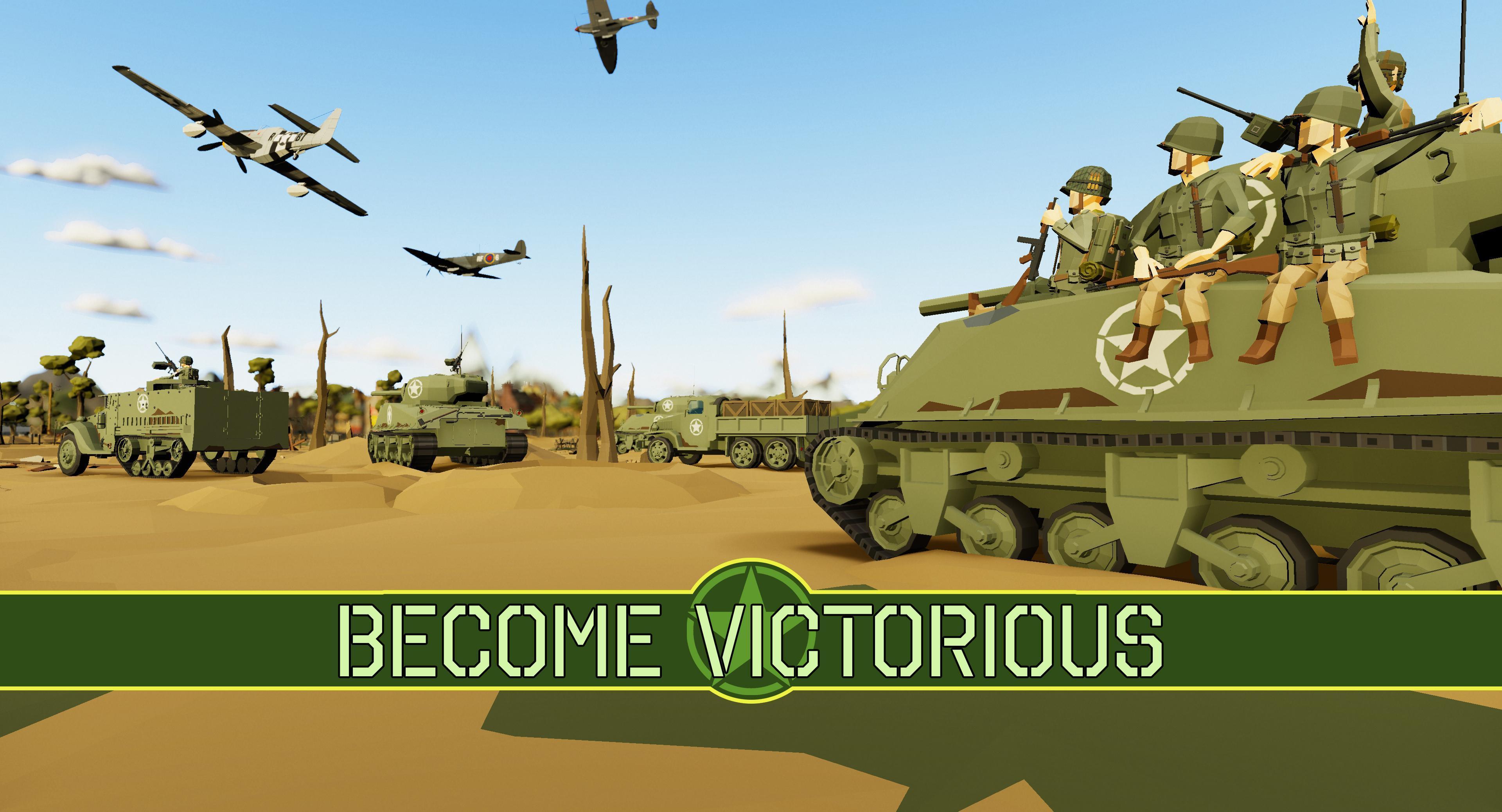 World War 1.22 Screenshot 9