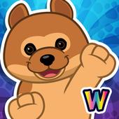Webkinz™ app icon