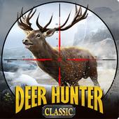 DEER HUNTER CLASSIC app icon