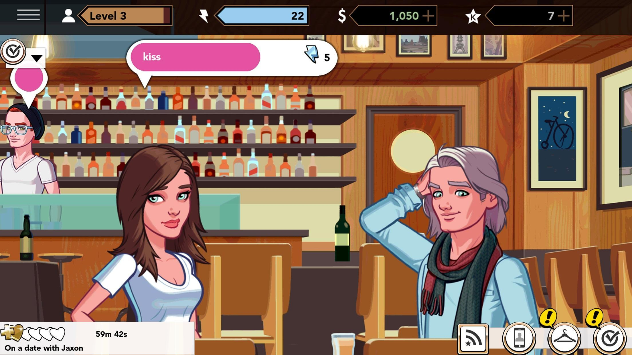 KIM KARDASHIAN: HOLLYWOOD 11.4.1 Screenshot 10