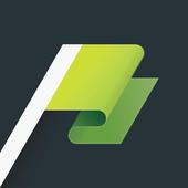 Google Primer app icon