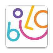 Bolo Learn to read with Google app icon