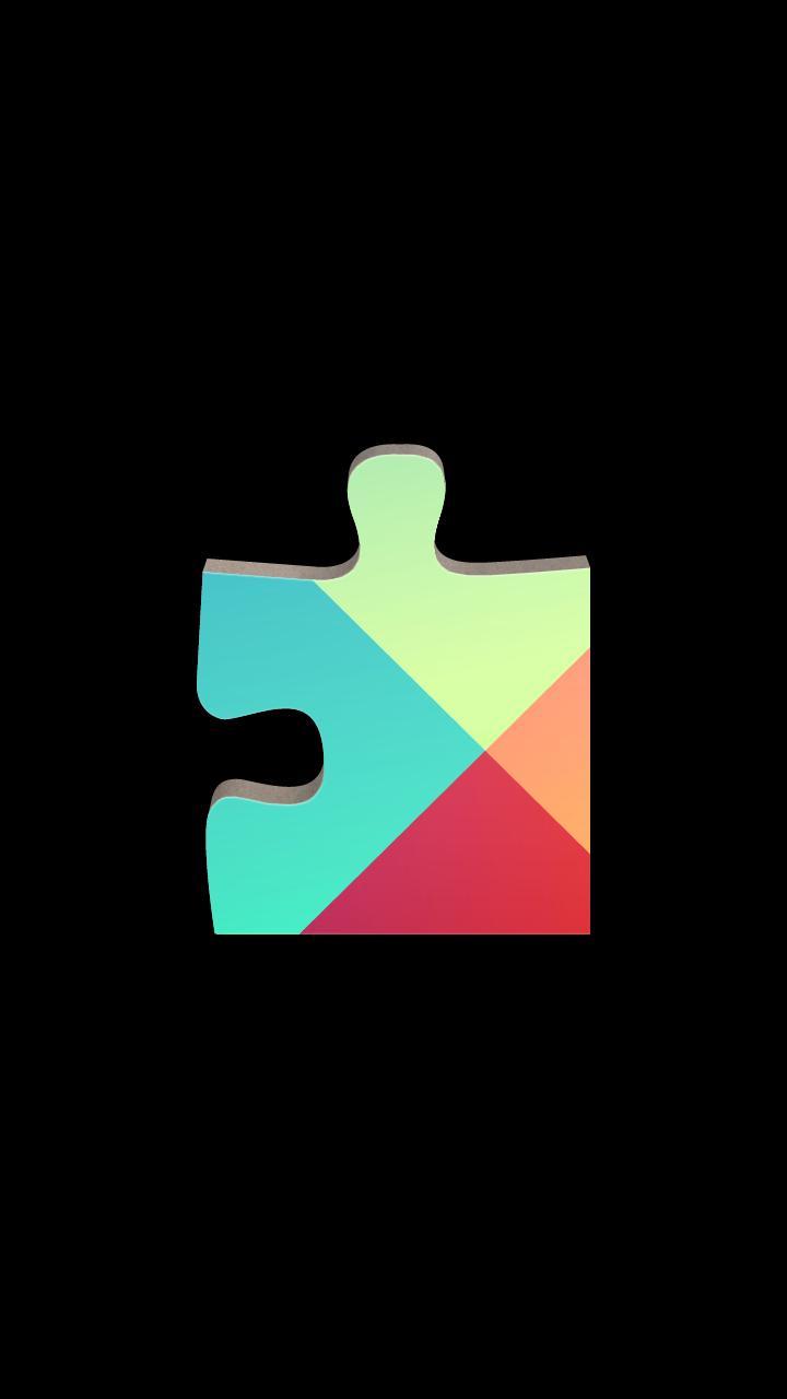 Google Play services 20.50.16 (080406-351607135) Screenshot 1