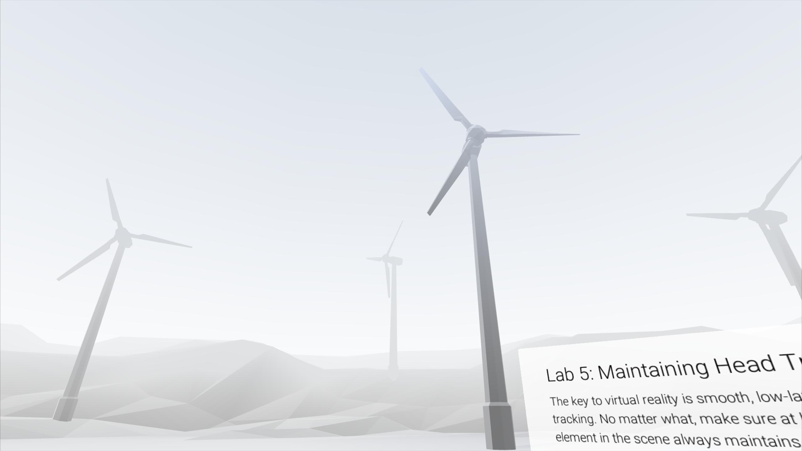 Cardboard Design Lab 1.0 Screenshot 4