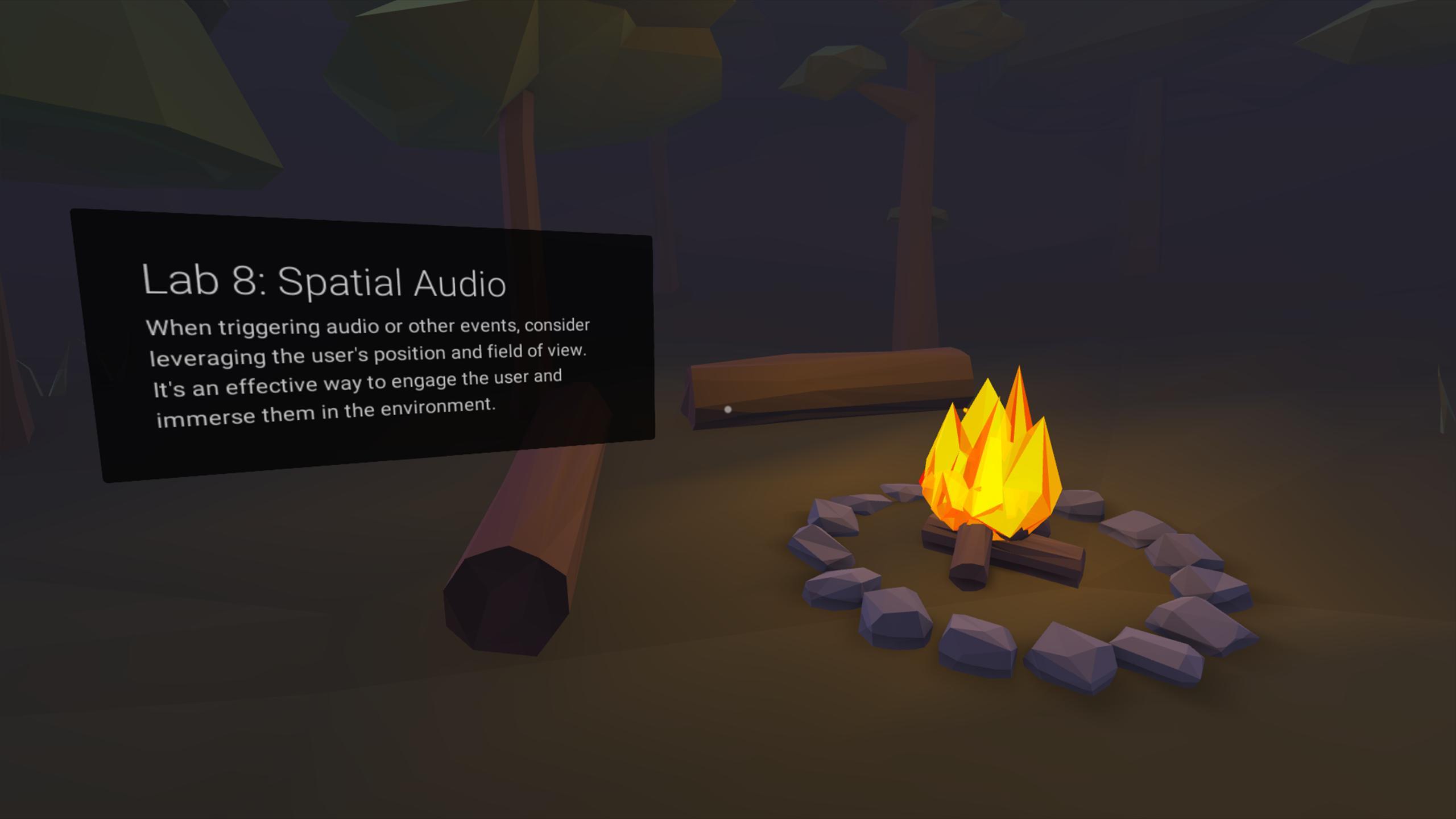 Cardboard Design Lab 1.0 Screenshot 5