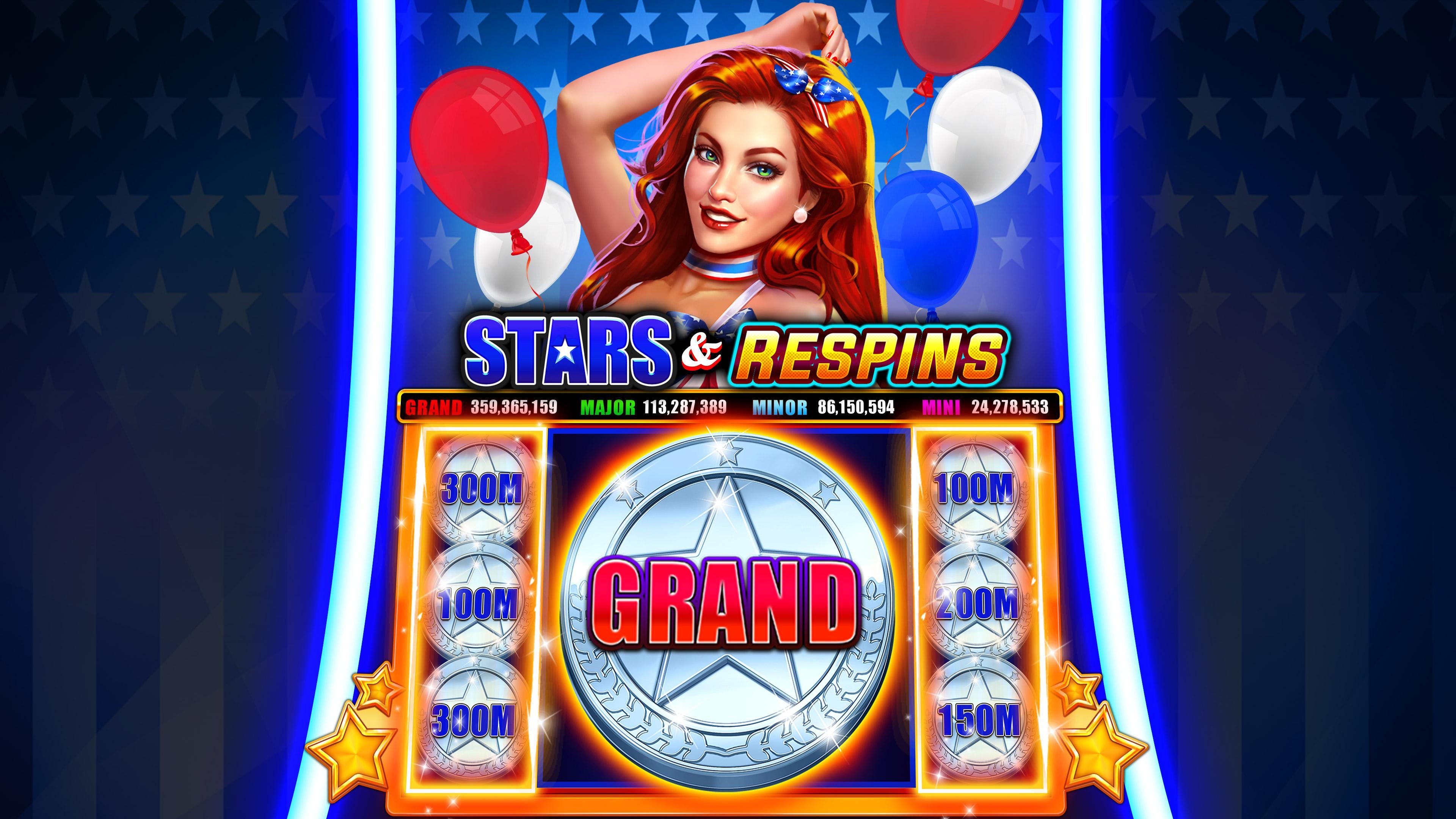 Lotsa Slots Free Vegas Casino Slot Machines 3.92 Screenshot 6