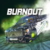 Torque Burnout app icon