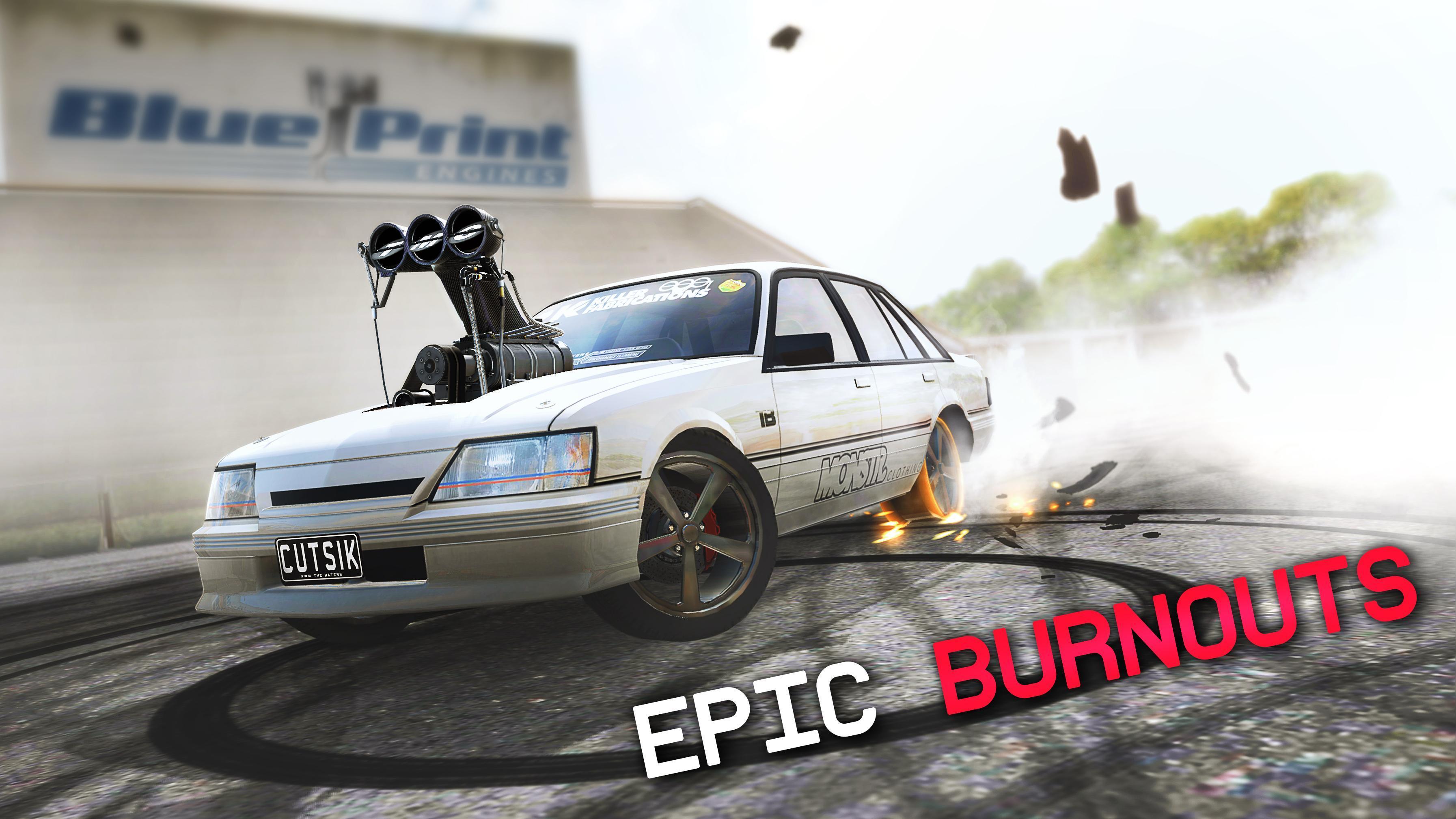 Torque Burnout 3.1.2 Screenshot 10