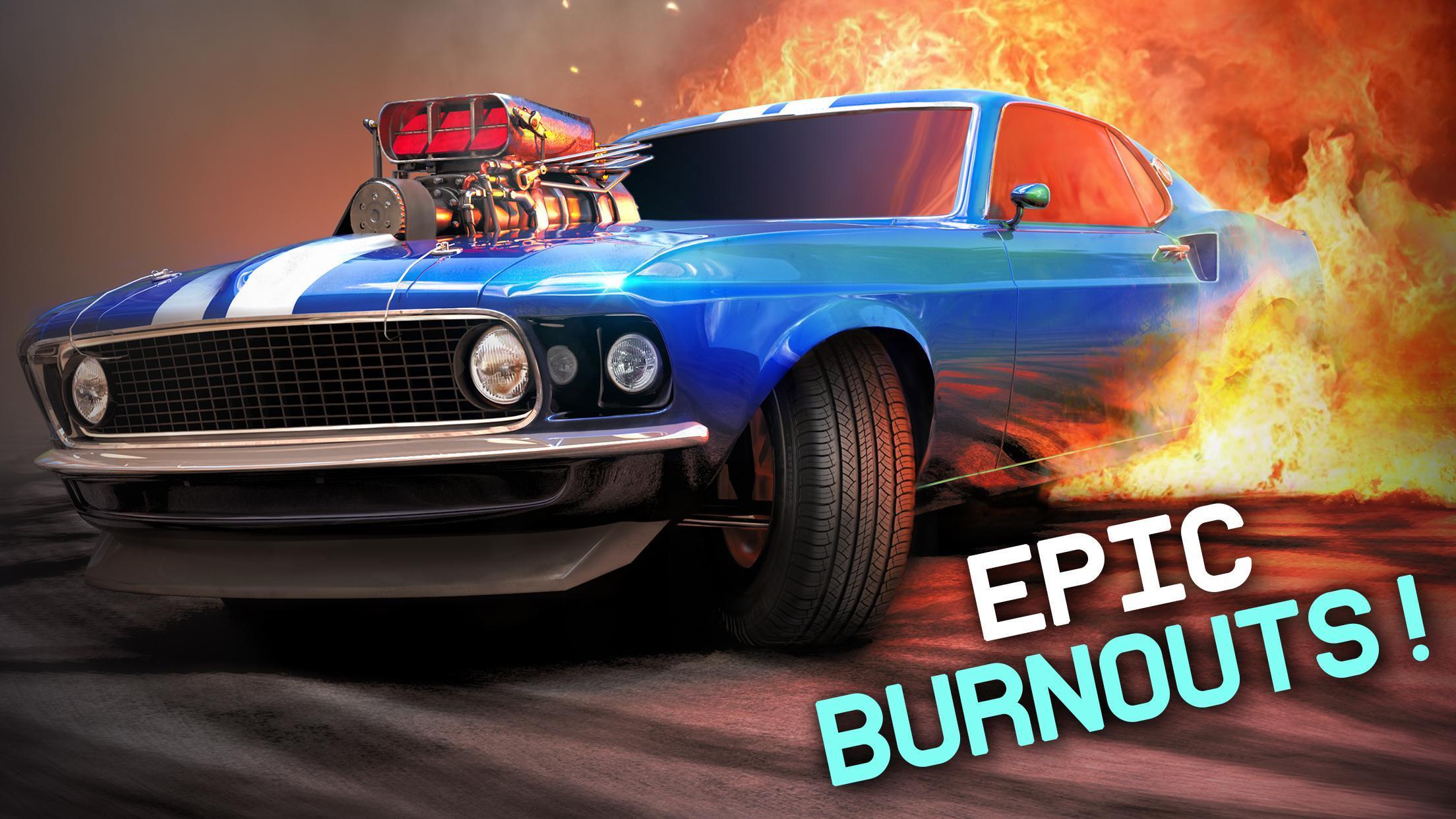 Torque Burnout 3.1.2 Screenshot 15