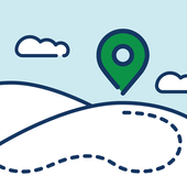 Adventure Lab app icon