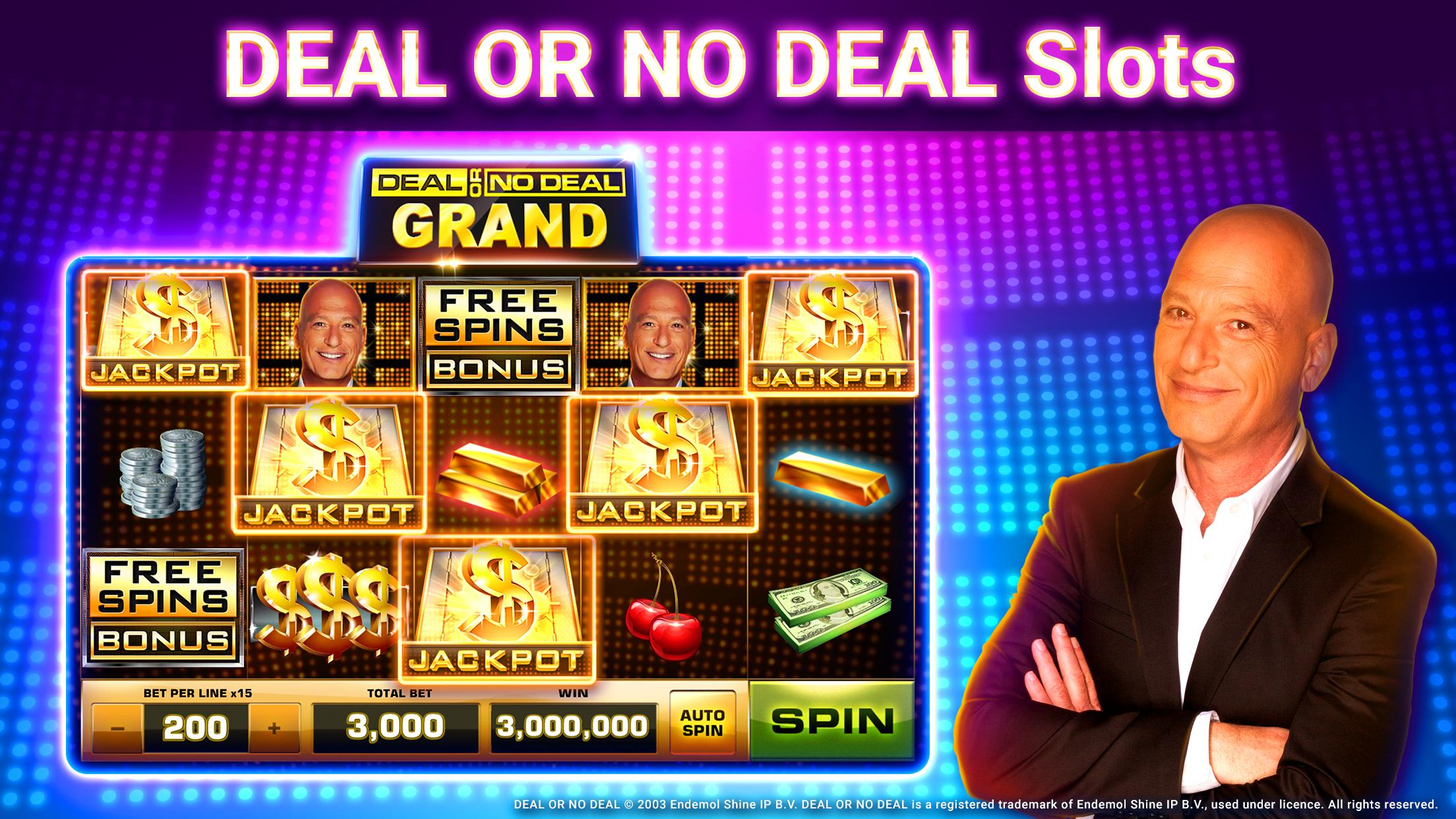 GSN Casino Play casino games- slots, poker, bingo 4.16.1 Screenshot 2