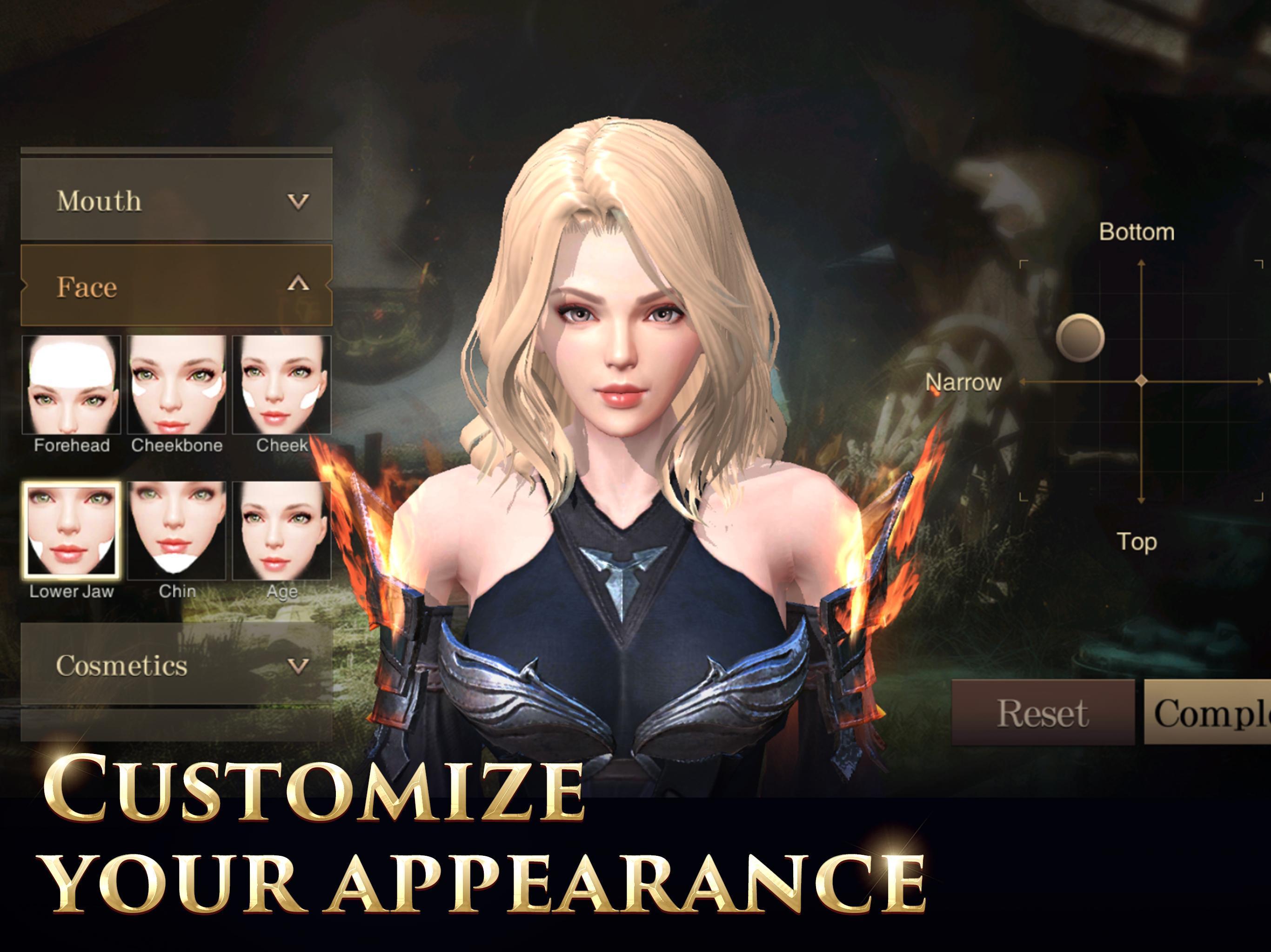 Rangers of Oblivion 1.3.3 Screenshot 15