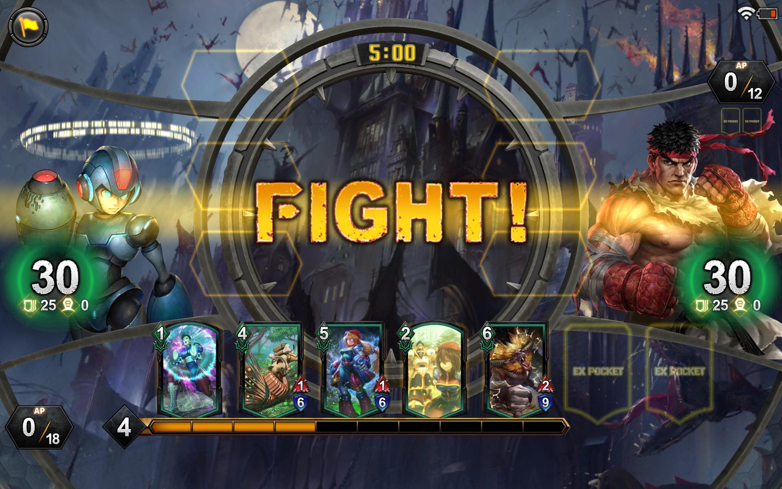 TEPPEN 2.8.0 Screenshot 12