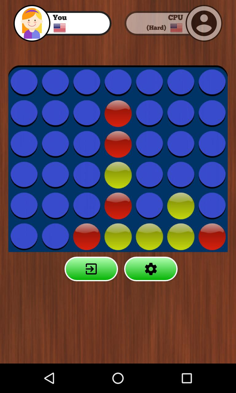 Classic Board Games Online 135 Screenshot 8