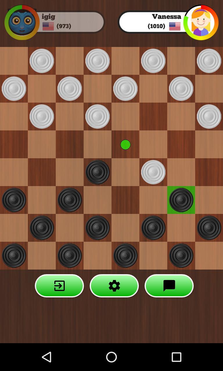 Classic Board Games Online 135 Screenshot 9