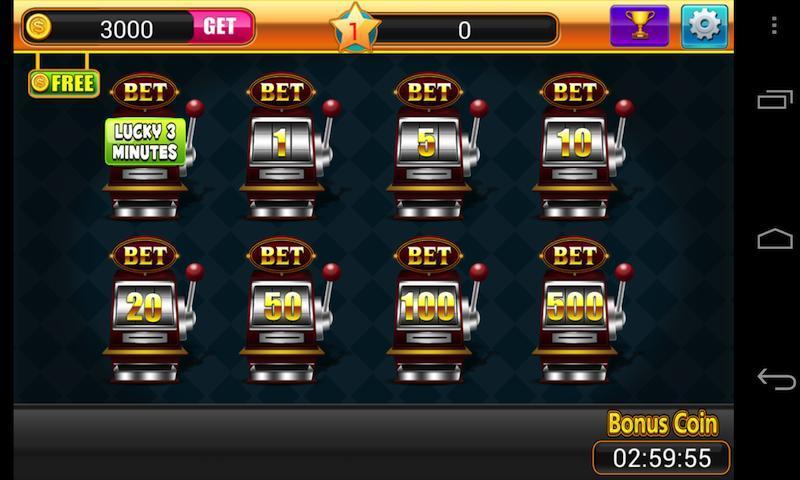 Ocean Story Slots - Free Vegas Casino Games 1.2.9 Screenshot 2