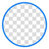 Background Eraser app icon