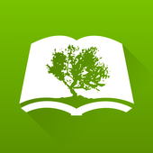 Bible App by Olive Tree app icon