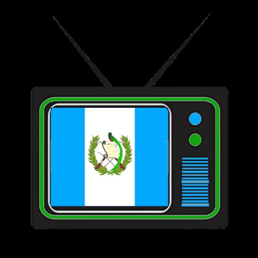 Guatemala TV Gratis 9.8 Screenshot 1