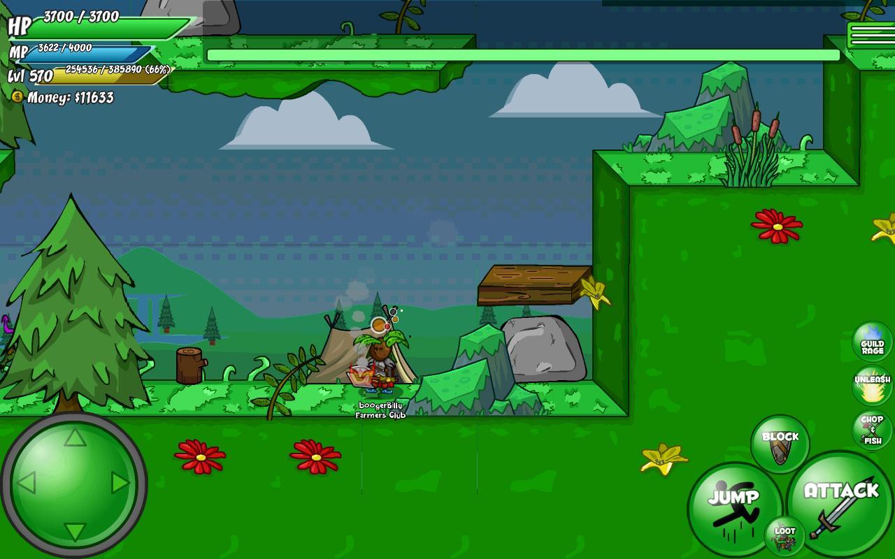 Helmet Heroes MMORPG - Heroic Crusaders RPG Quest 10.6 Screenshot 6