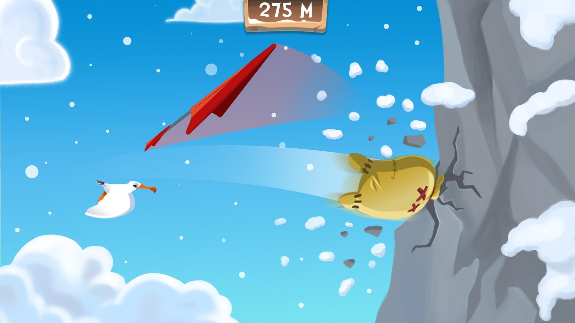 Learn 2 Fly 2.8.6 Screenshot 14